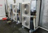 栃木の業務用エアコン設置工事請負います!